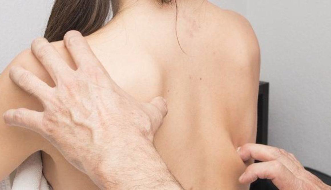 chiropractor salary