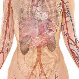 Dialysis Technician Salary