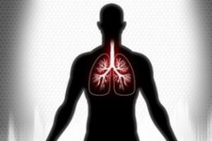 pulmonology salary 2014