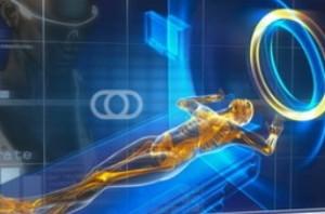 Radiologic Tech salary