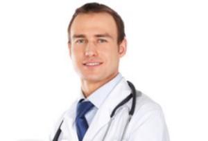 General Surgeon salary