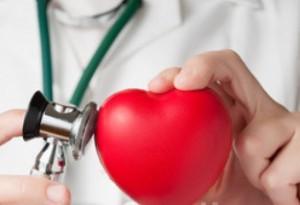 cardiology salary