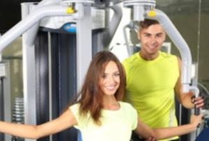 athletic trainer compensation