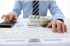 actuary salary
