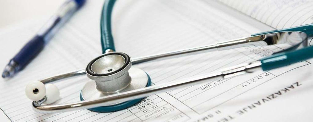 medical biller salary
